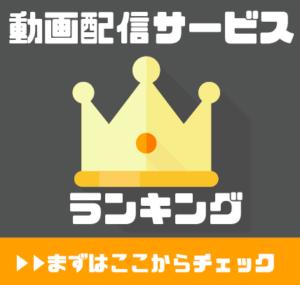 動画配信サービス_ランキング_バナー